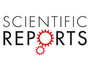 scientific-reports-logo